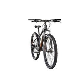 "ORBEA MX XS 50 MTB Hardtail Bambino 27,5"" arancione/nero"